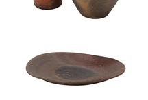 Ceramics / by LJ B