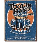 Motorhead Gear - Tin Signs / #Reproduction #nostalgic #automotive signs great for decoration, gifts and more!