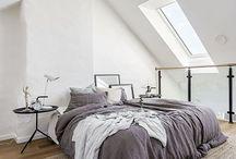 Home - sypialnia