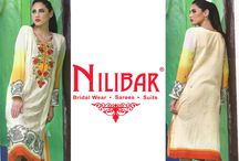 Spring Summer 2015 Kurties