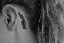 tatoouage