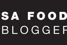 SA Food and Wine Blogger Indaba