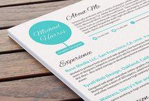 CV Designs