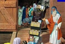 Saksi Yehuwa