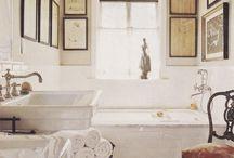 Kúpeľňa Martiškovci