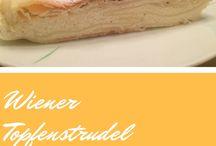tastekin: cooking and baking
