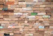 re wood