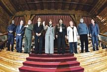 Visitas Ilustres / Jefes de Estado, Funcionarios de Gobierno  41 Jefes de Gobierno han elegido Llao Llao Hotel & Resort a 03/24/16
