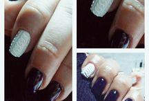 naria s nails