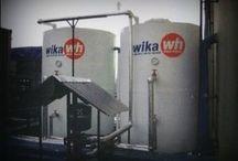 Service Wika Heater Kebon Jeruk Hp 082122300883 / LAYANAN SERVICEWIKA SWH DAERAH KEBON JERUK Hp 087770717663/082111562722 Service Wika Swh,Call Center Wika Swh Jual Wika Swh, Pemasangan Titik Air Panas ( Instalasi ) Jasa Bongkar Pasang Wika Swh. Kerja Service Pemanas Air Wika Swh.: Menguras Air dari tengki (membuang lumut dari dasar dalam tengki) Cuci Panel Collecktor, Cuci Filters, Cek Listrik, Service Spare Part Tlp 02183643579
