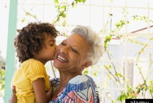 Grandparents / Our grandparents, your grandparents... contribute your favorite photos.