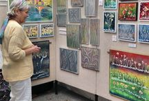 Pittsburgh Has Changed / Exciting, fun and unusal places to see in Pittsburgh / by Arlene Selser