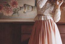 smooth classics  / by Asmaa Mekkawy