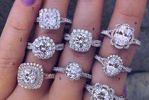 ~Verragio Engagement Rings~ / Verragio Engagement Rings