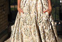 Milana Ashworth (19) - A Queen's Reign