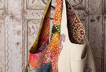 DIY Fashion-Women
