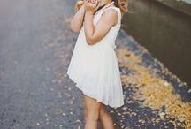 # Little Girlzz #