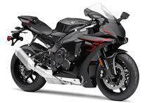 Machines / The best men's toys. Cool cars, motorcycles and machines for men.