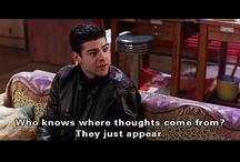 Best Movie Quotes Ever