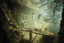 Digital Art Photography - inspiration