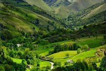 scenery i like