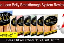 Lean Belly Breakthrough Reviews / Does Lean Belly Breakthrough Really Work? Get 100% UNBIASED Reviews Before You try It!