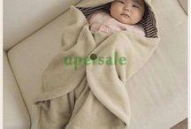 Bebek / Çocuk Giyim & Bakım / Bebek / Çocuk Giyim & Bakım