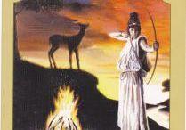 Mythology c