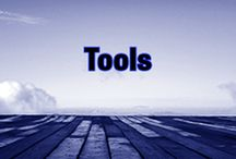 Cardwell's Tools of The Trade / Cardwell Home Center Provides Tools for DIY Dad's, Business Contractors and Construction Workers.