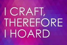 06 craft & handmade humor