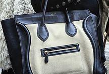 bag / by Vn k