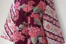Batik / Elegance of Batik
