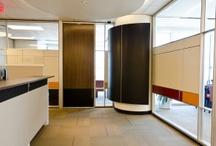 Flush Wood Doors