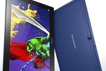 Tablet / Márkás #windows és #androidos #tabletek több színben pl. piros, fehér, fekete, kék, ezüst stb.