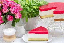 przepisy - słodkości