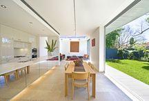 Home Decore Tips & Tricks / Home decorating and interior design
