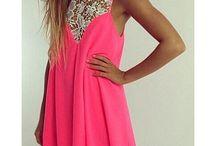 J'adore....(vestiti & co.)