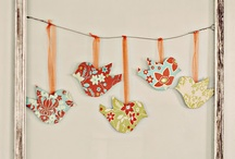 butterfly wall art ideas