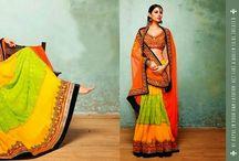 #Buy New Arrival Designer Wedding Bridal Saree / #Buy New Arrival Designer Wedding Bridal Saree PRODUCT CODE: JJFC-731 ORDER/INQUIRY: sales@jugniji.com, jugniwholesale@gmail.com CONTACT: +918373948180 (whatsapp also) SHIPPING : India & Overseas