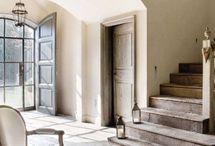 la maison de provence wish