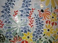 Tile / by Jenniffer Coomes