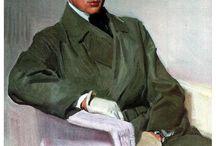 Joaquín Sorolla (Spanish, 1863-1923)