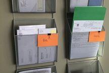 архив,делопроизводство, контейнеры