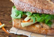Vietnamese Recipes!