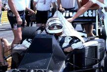 Brabham 85
