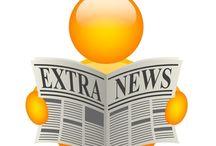 Tutela / Salute Benessere tutela Economico finanziaria