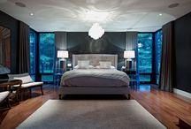 Home Ideas / by Angela Fields
