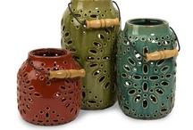 documentare ceramica-olarit