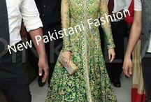 beauty pakistan dress