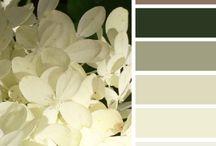 {inspiration} neutral colors